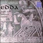 Edda: Myths from Medieval Iceland