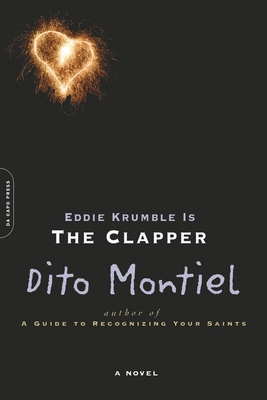 Eddie Krumble Is the Clapper - Montiel, Dito