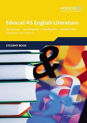 edexcel coursework english literature