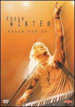 Edgar Winter: Reach for It