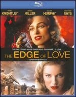 Edge of Love [Blu-ray]