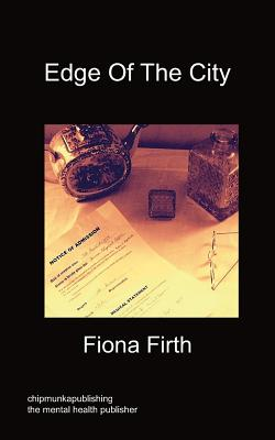 Edge of the City - Firth, Fiona