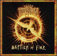Edge of the World - Glenn Tipton