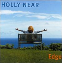 Edge - Holly Near