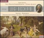 Edition Luigi Boccherini