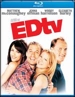 EDtv [Blu-ray] - Ron Howard