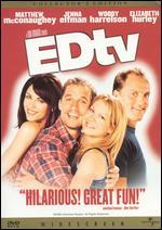 EdTV [Collector's Edition]