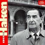 Eduard Haken