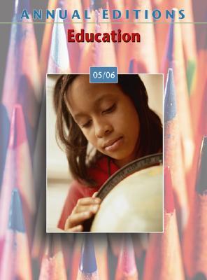 Education 2005-2006 - Schultz, Fred