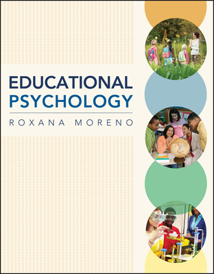 Educational Psychology - Moreno, Roxana