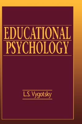 Educational Psychology - Vygotskii, L S