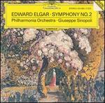 Edward Elgar: Symphony No. 2