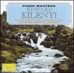 Edward Kilenyi: American Columbia Recordings, 1939-1948