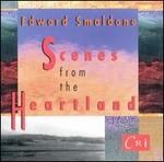 Edward Smaldone: Scenes from the Heartland