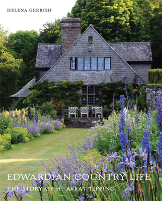 Edwardian Country Life: Story of H... -