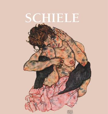 Egon Schiele - Schiele, Egon