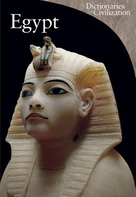 Egypt: Pharaonic Period - Fassone, Alessia