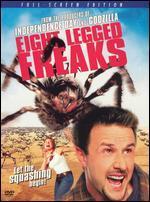 Eight Legged Freaks [P&S]