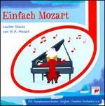 Einfach Mozart