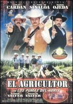 El Agricultor
