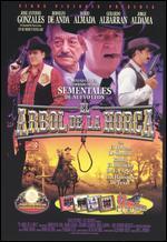 El Arbol de la Horca