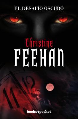 El Desafio Oscuro - Feehan, Christine