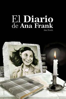 El Diario de Ana Frank - Frank, Ana