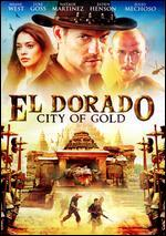El Dorado: City of Gold
