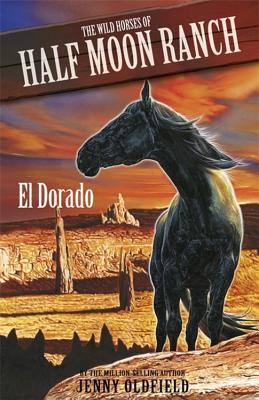 El Dorado - Oldfield, Jenny