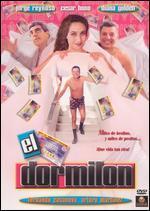 El Dormilon