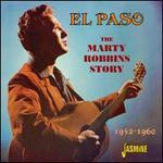 El Paso: The Marty Robbins Story