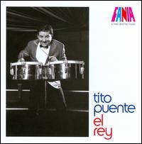 El Rey [Fania] - Tito Puente
