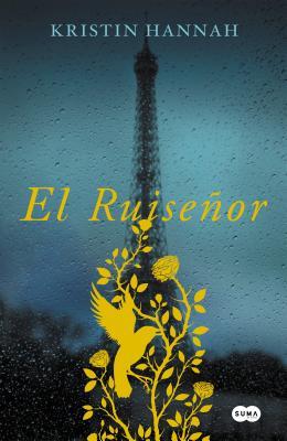 El Ruisenor / The Nightingale - Hannah, Kristin