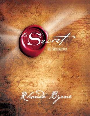El Secreto - Byrne, Rhonda