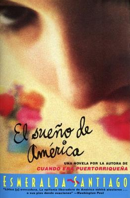El Sueno de America - Santiago, Esmeralda