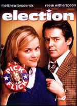 Election - Alexander Payne