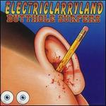 Electriclarryland [3 sided 2LP w/ etching]