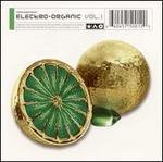Electro-Organic Vol. 1