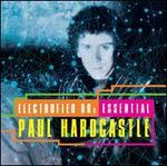 Electrofied 80s: Essential Paul Hardcastle