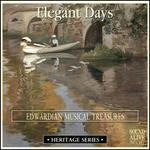 Elegant Days