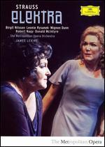 Elektra (Metropolitan Opera)