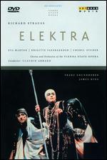 Elektra (Vienna State Opera) - Brian Large