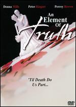 Element of Truth