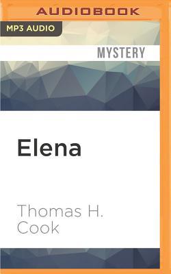 Elena - Cook, Thomas H