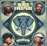 Elephunk [Bonus Track] - The Black Eyed Peas