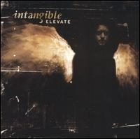Elevate - Intangible
