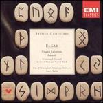 Elgar: Enigma Variations; Falstaff; Grania and Diarmid Incidental Music and Funeral March