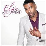 Elgin - Ginuwine