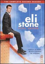 Eli Stone: Season 02
