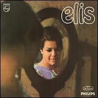 Elis [Roda] - Elis Regina
